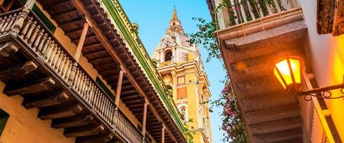 Mexican Riviera.jpg