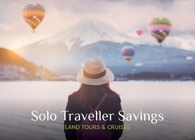 Tauck solo traveller savings.jpg