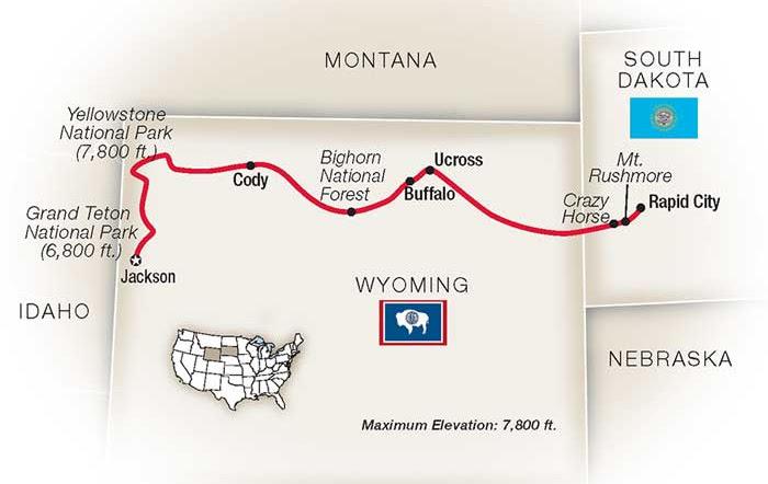 Tauck Tours Yellowstone.jpg