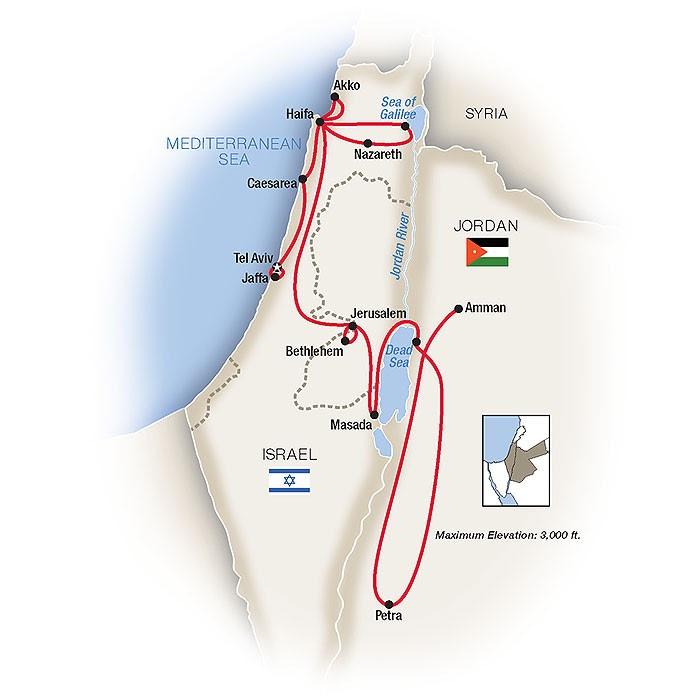 Egypt Jordan.jpg
