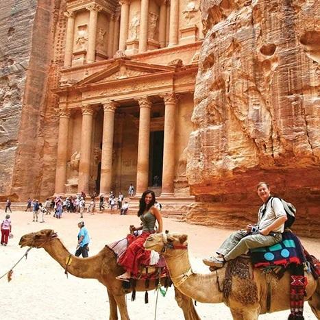 Egypt and Jordan.jpg