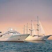 windstar cruises.jpeg