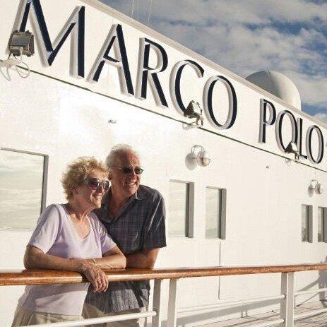 Marco+Polo.jpg