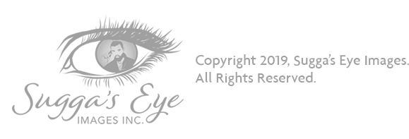 Suggas_Eye_Copyright4.jpg
