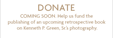 Donate_KPG5.jpg