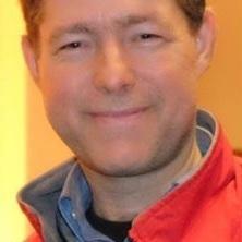 Ben Meyer - Director