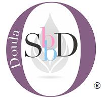 austin doula care logos .png