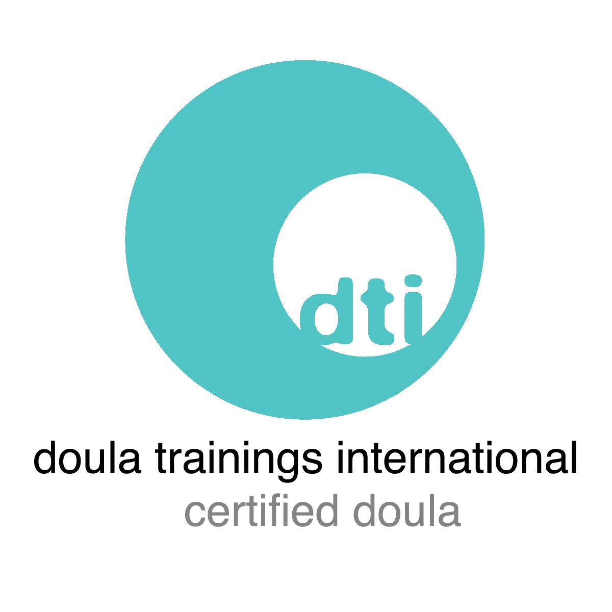 Certified Doula Logo .png