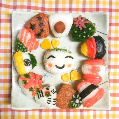 4-2.Creative_8849(Japan).jpeg