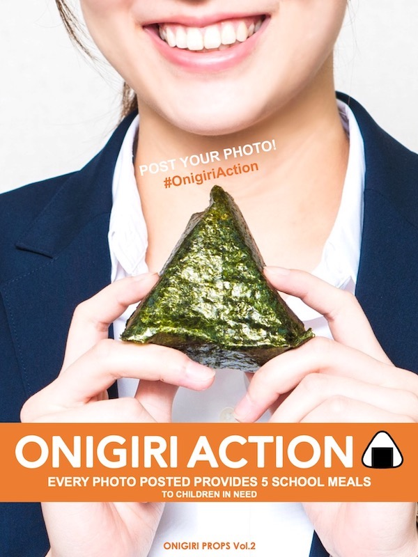 Copy of Props (2) Onigiri Face