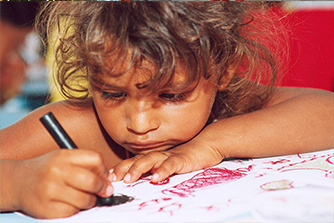 Year-Round Sponsorship - In our Year-Round Sponsorship program, you can help a struggling family routinely throughout the year. Many of our clients could benefit from quarterly help through the year; however, any assistance your family can provide is always helpful. Together with a Resource Counselor, families who are receiving services from Adopt A Family will create a list of items they need, but are having difficulty purchasing. These items may include basic household needs such as nonperishable food items, clothing or toiletries. Donors are paired with a family, purchase items on the list and deliver them to our office. Our team will make sure that the families timely receive the items.