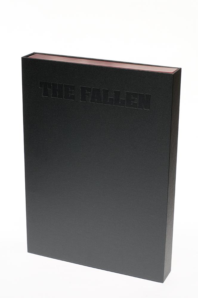 the-fallen-01.jpg
