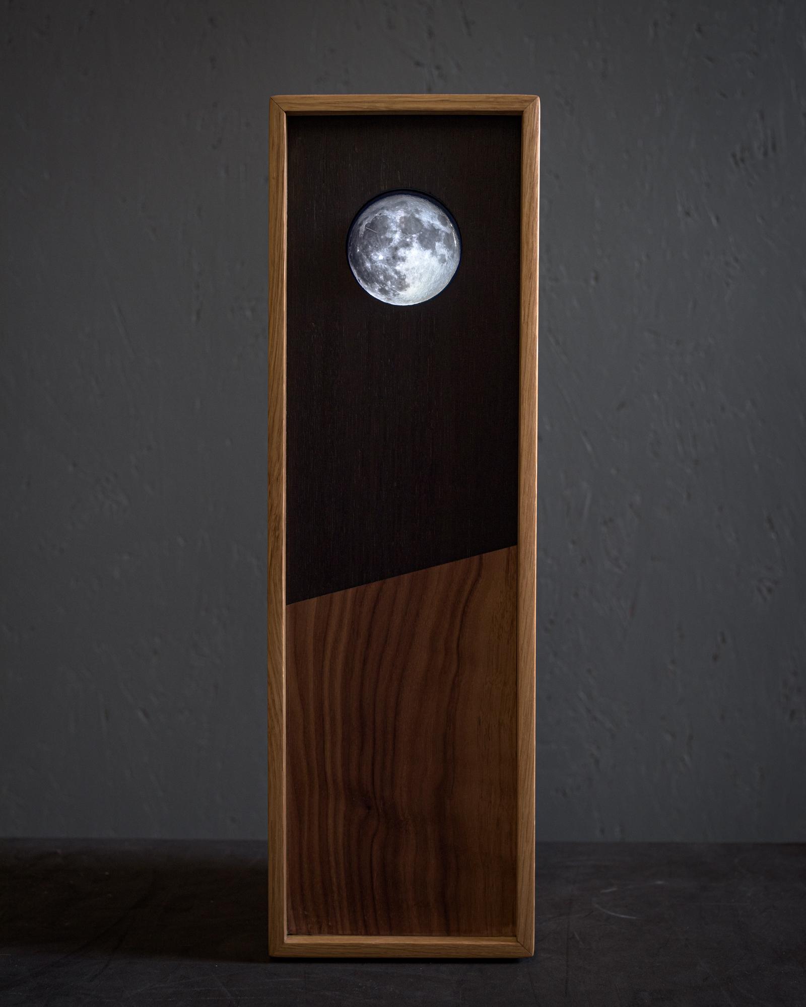 MoonScape2019-7264.jpg