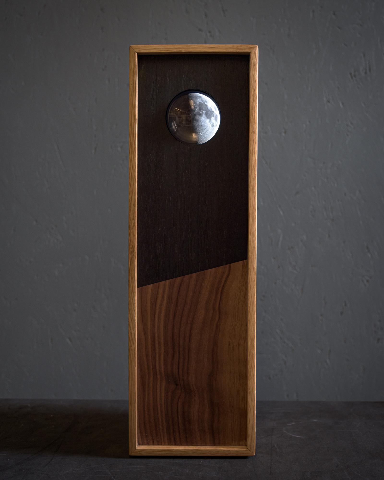 MoonScape2019-7271.jpg
