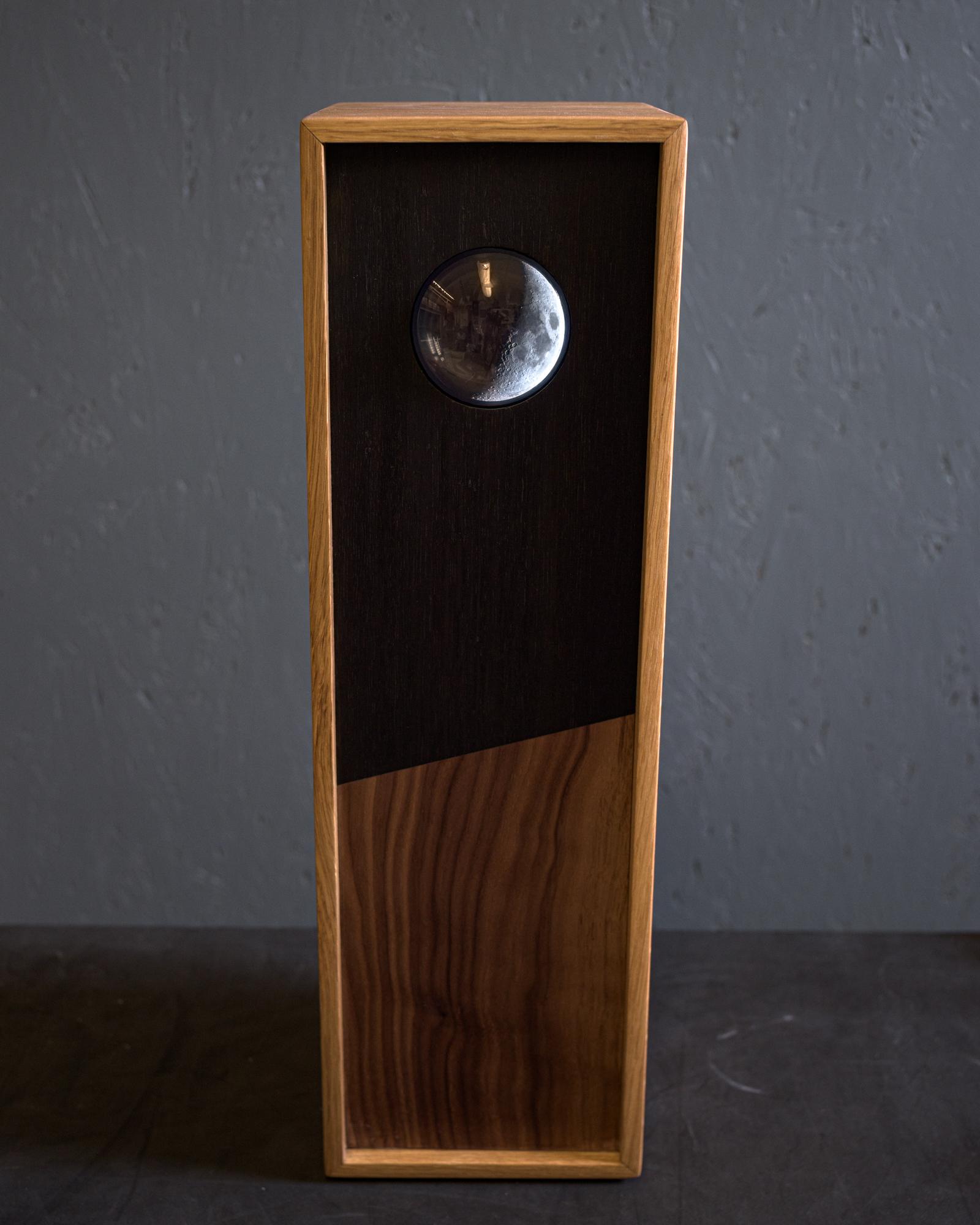 MoonScape2019-7302.jpg