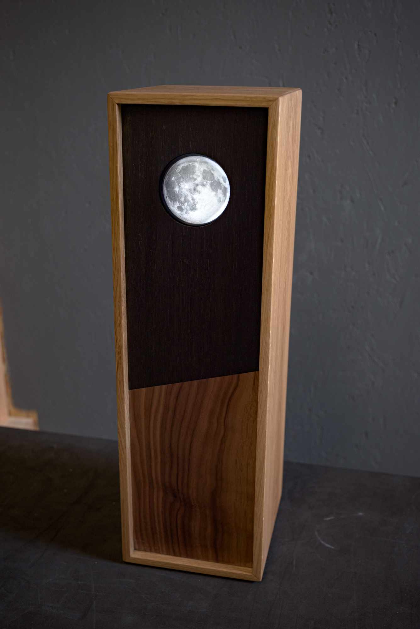 MoonScape2019-7329.jpg