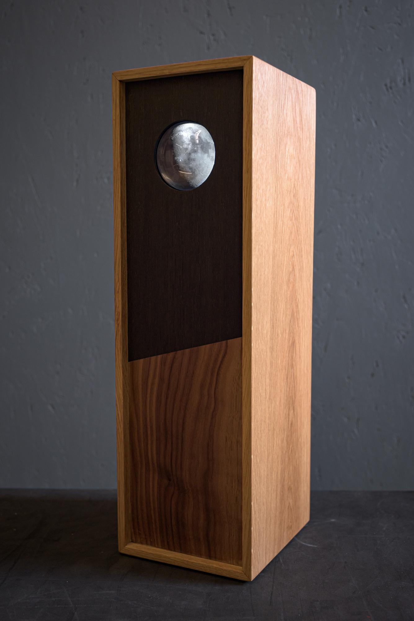 MoonScape2019-7359.jpg