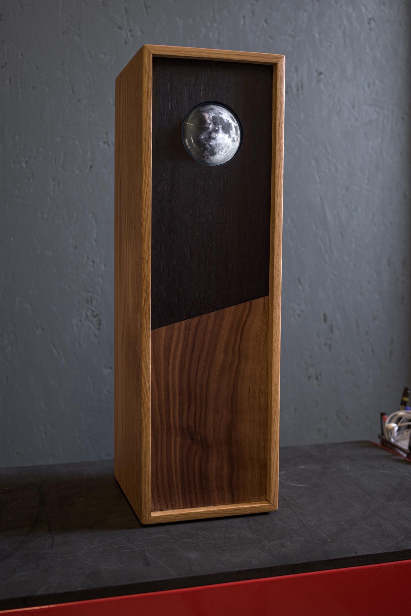 MoonScape2019-7350.jpg