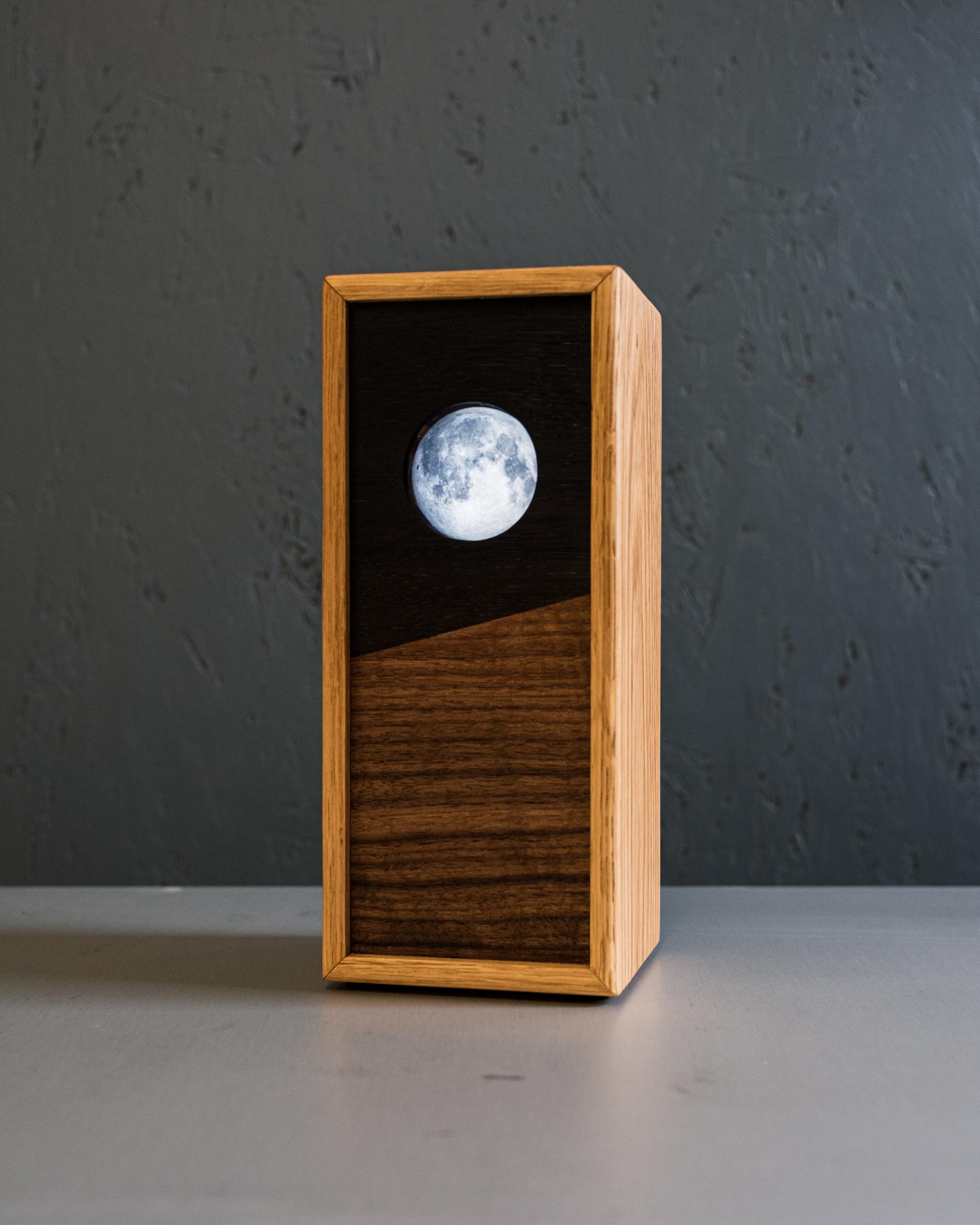 MoonScape_S-8965.jpg