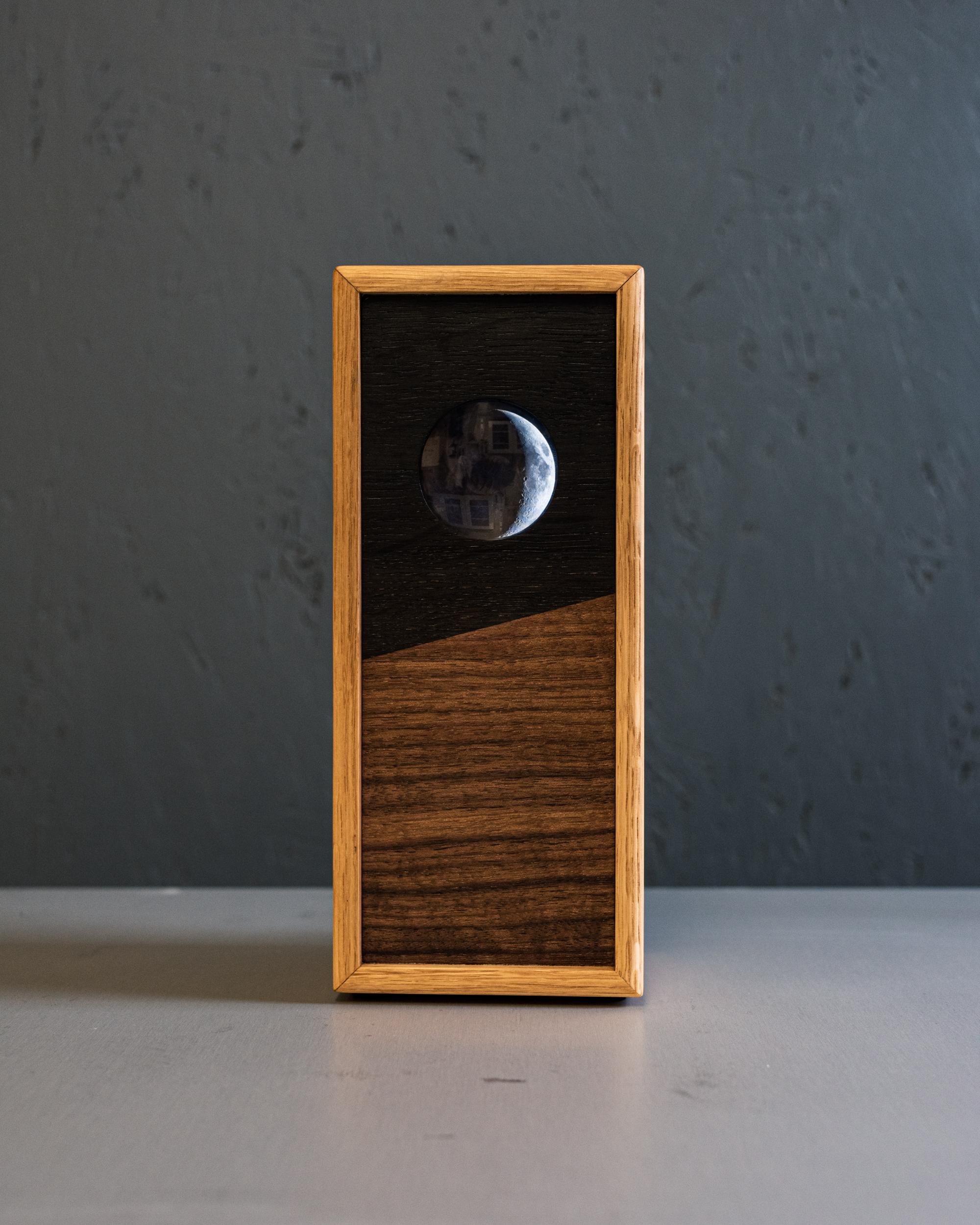 MoonScape_S-8979.jpg