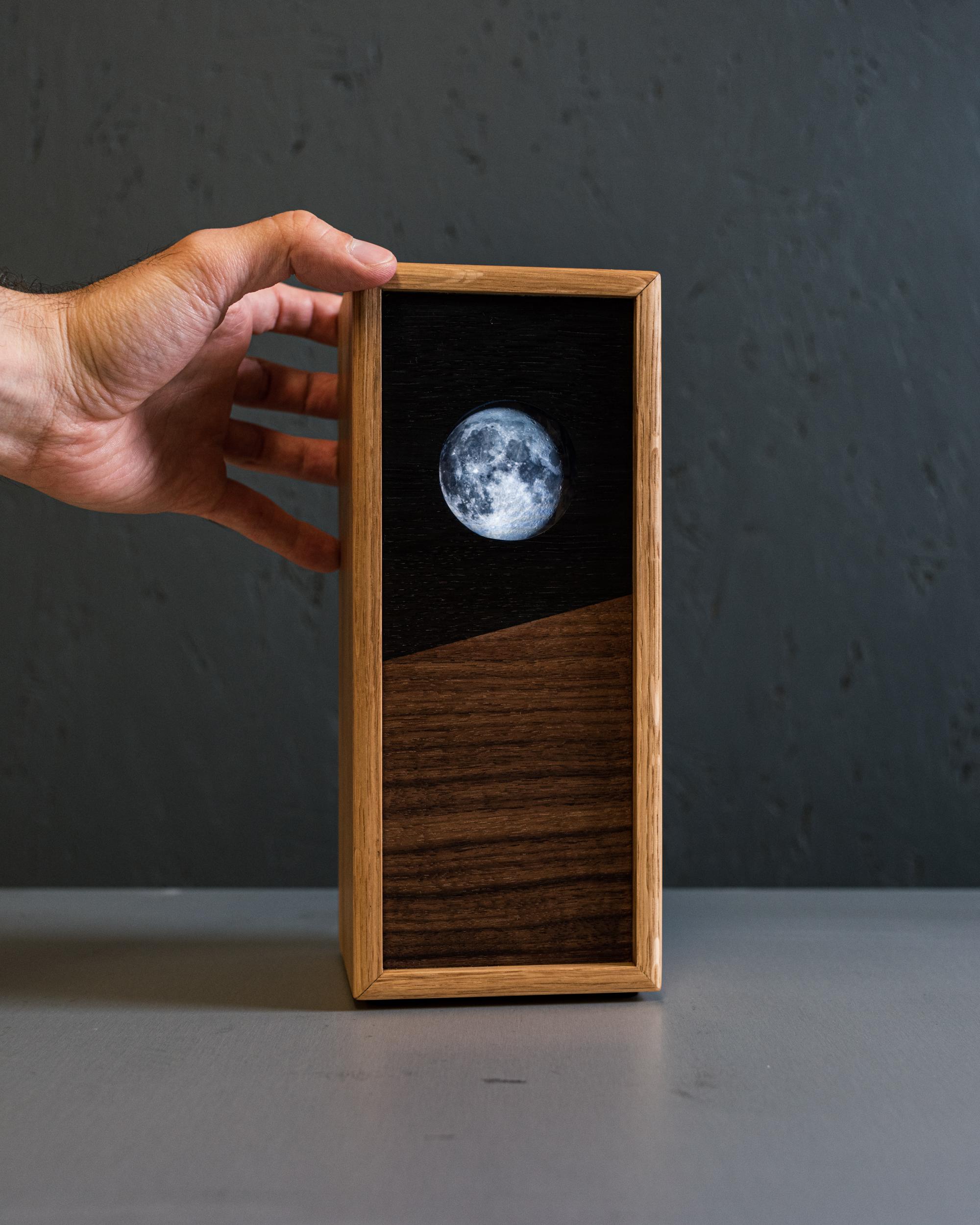 MoonScape_S-8996.jpg