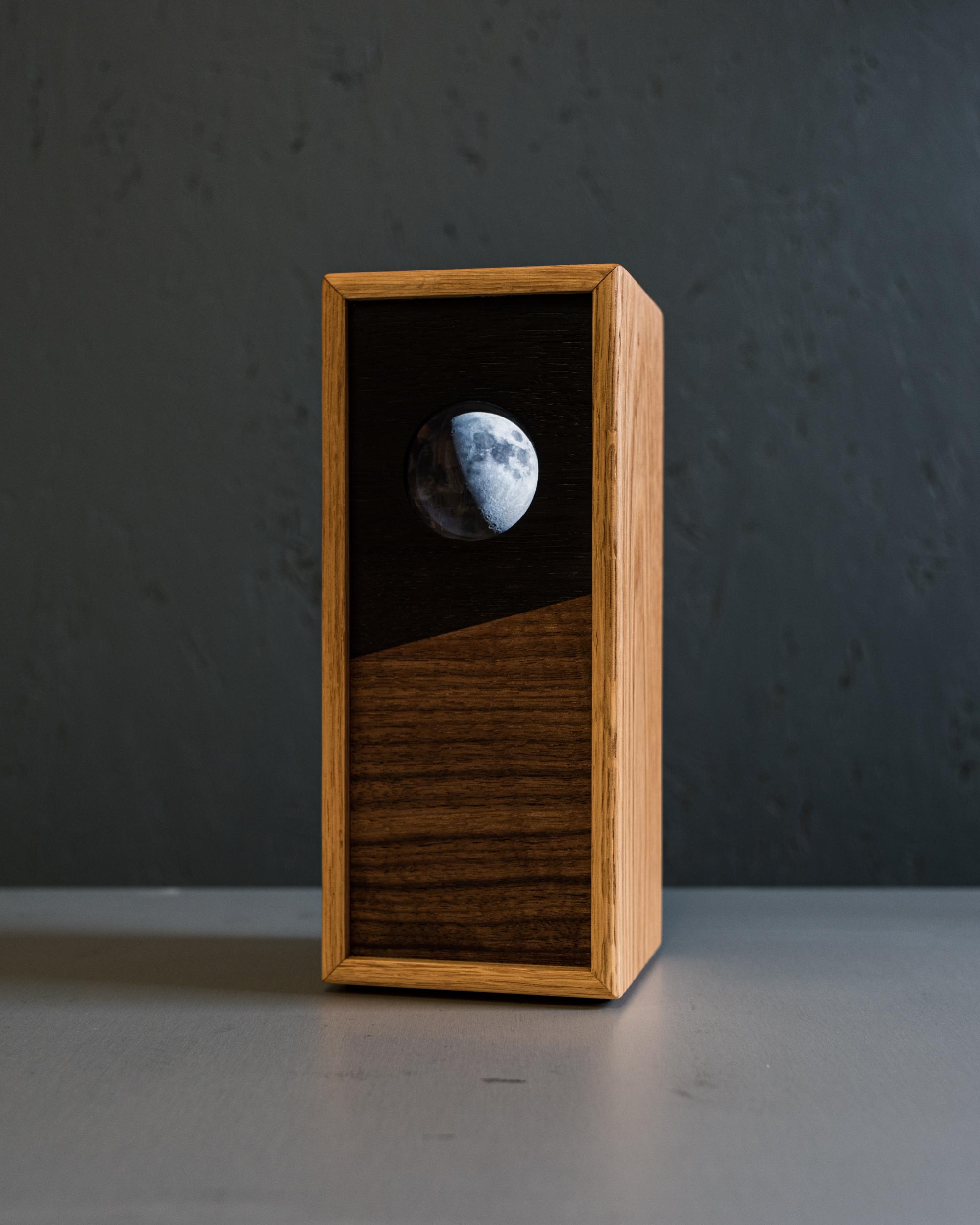 MoonScape_S-8935.jpg