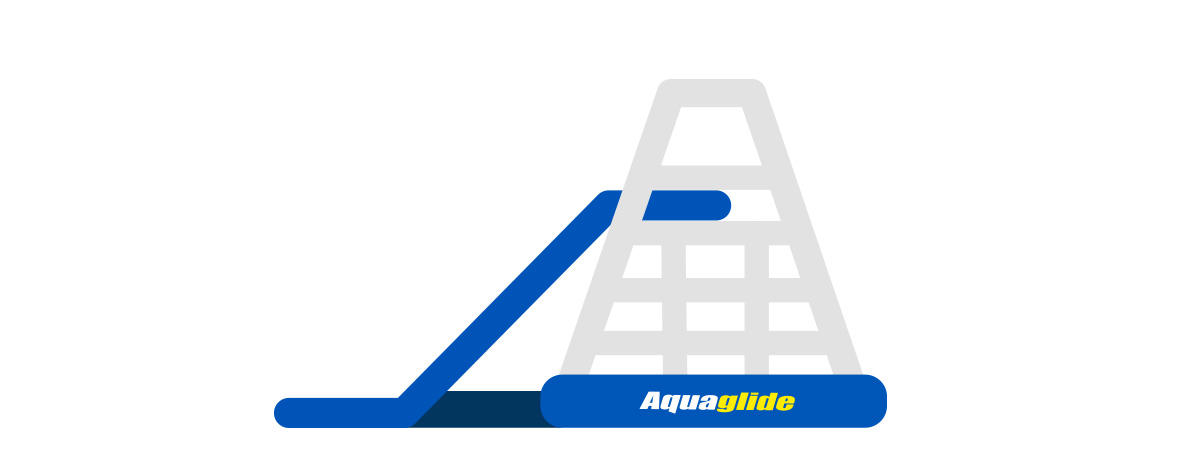 aqua-park-icon.jpg