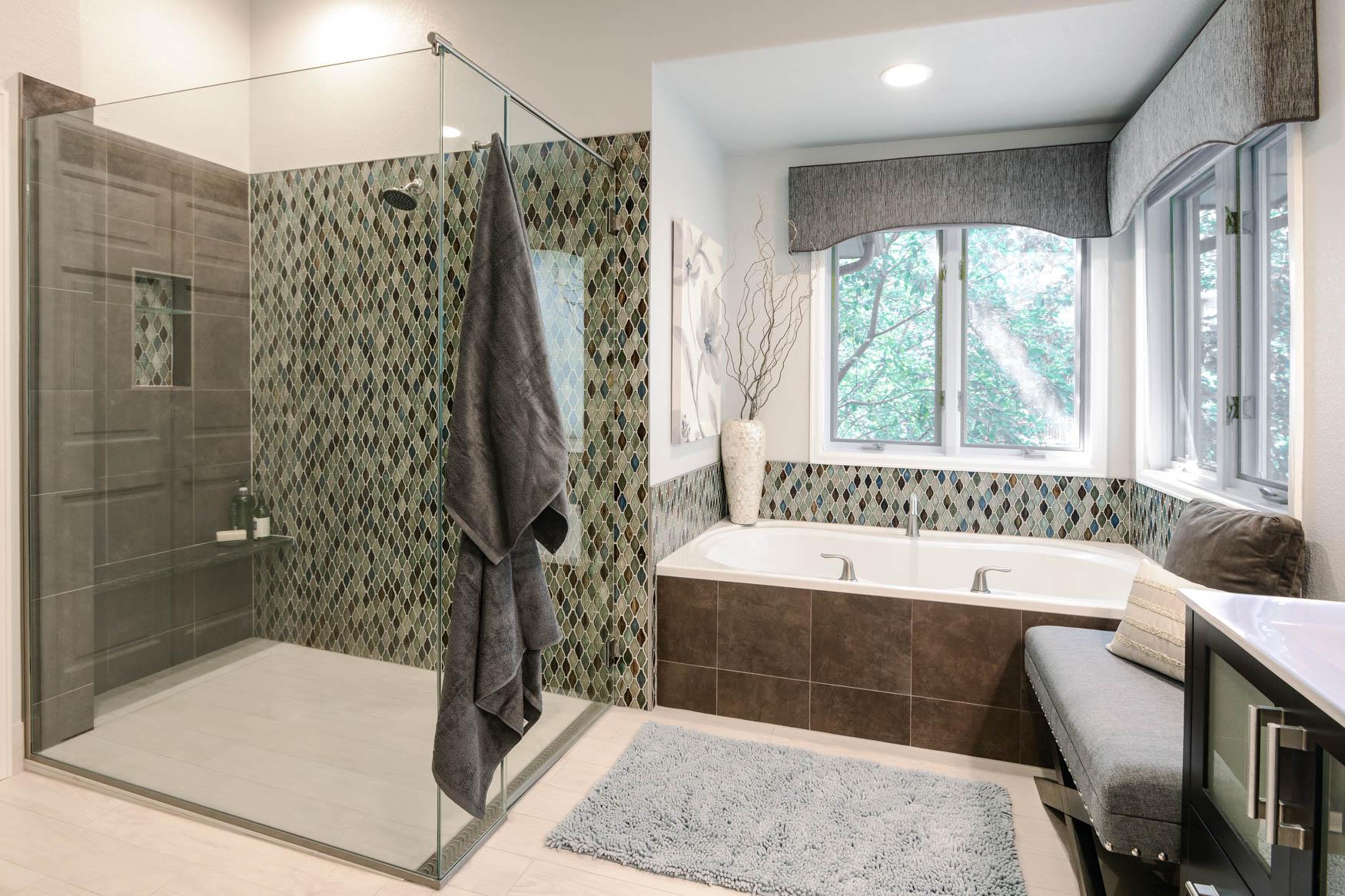 Haven Interiors Saddleback Bath2