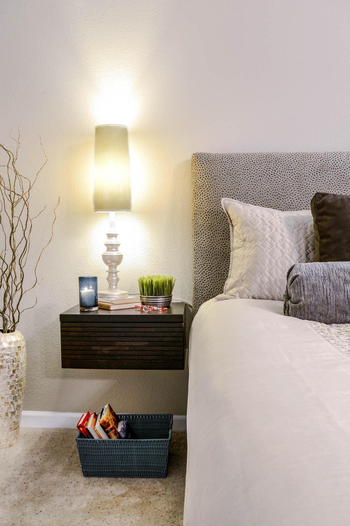 Haven+Interiors+Saddleback+Bed+Detail2