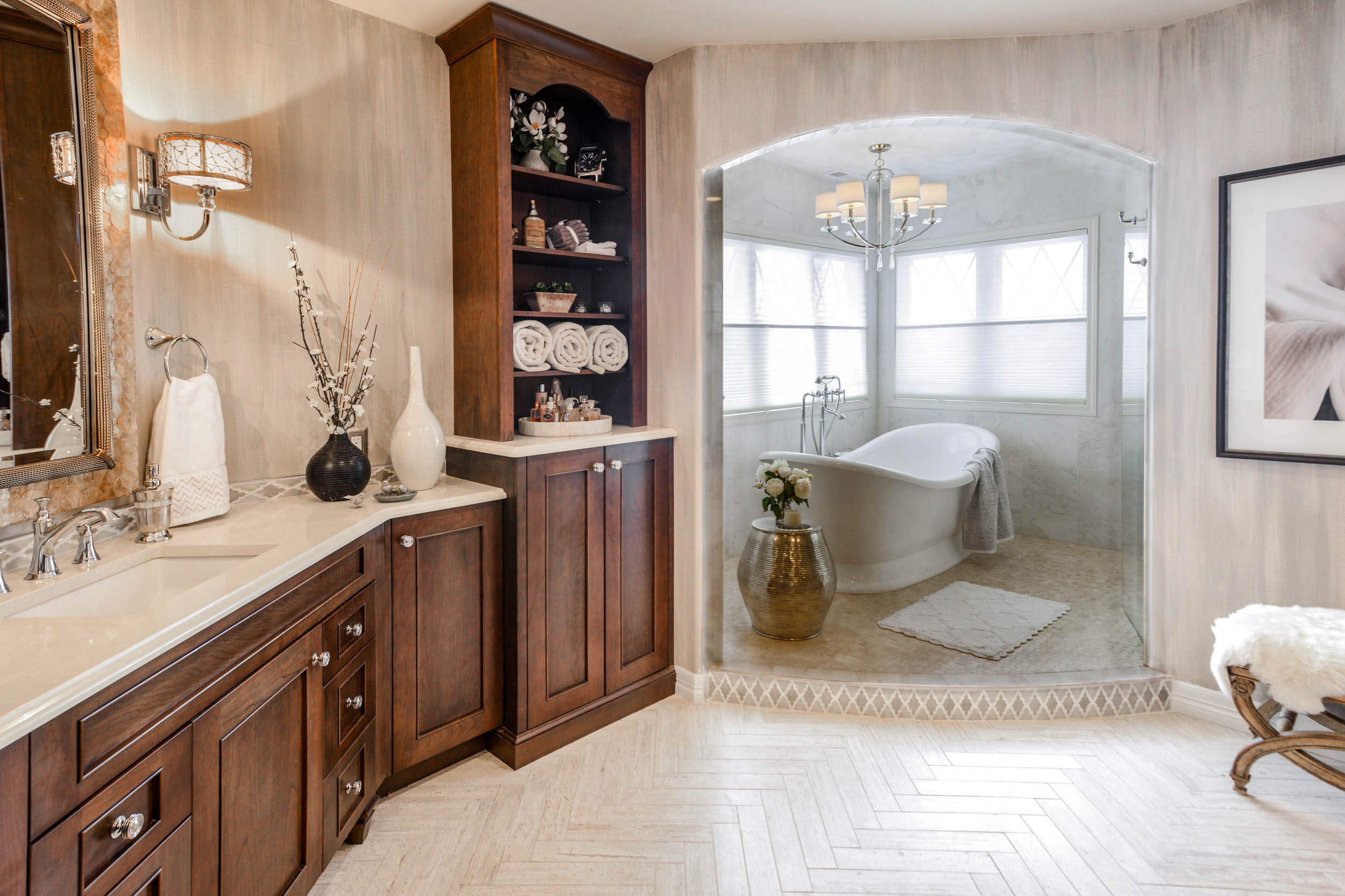 Haven-Interiors-Southern-Belle-Bath-C.jpg