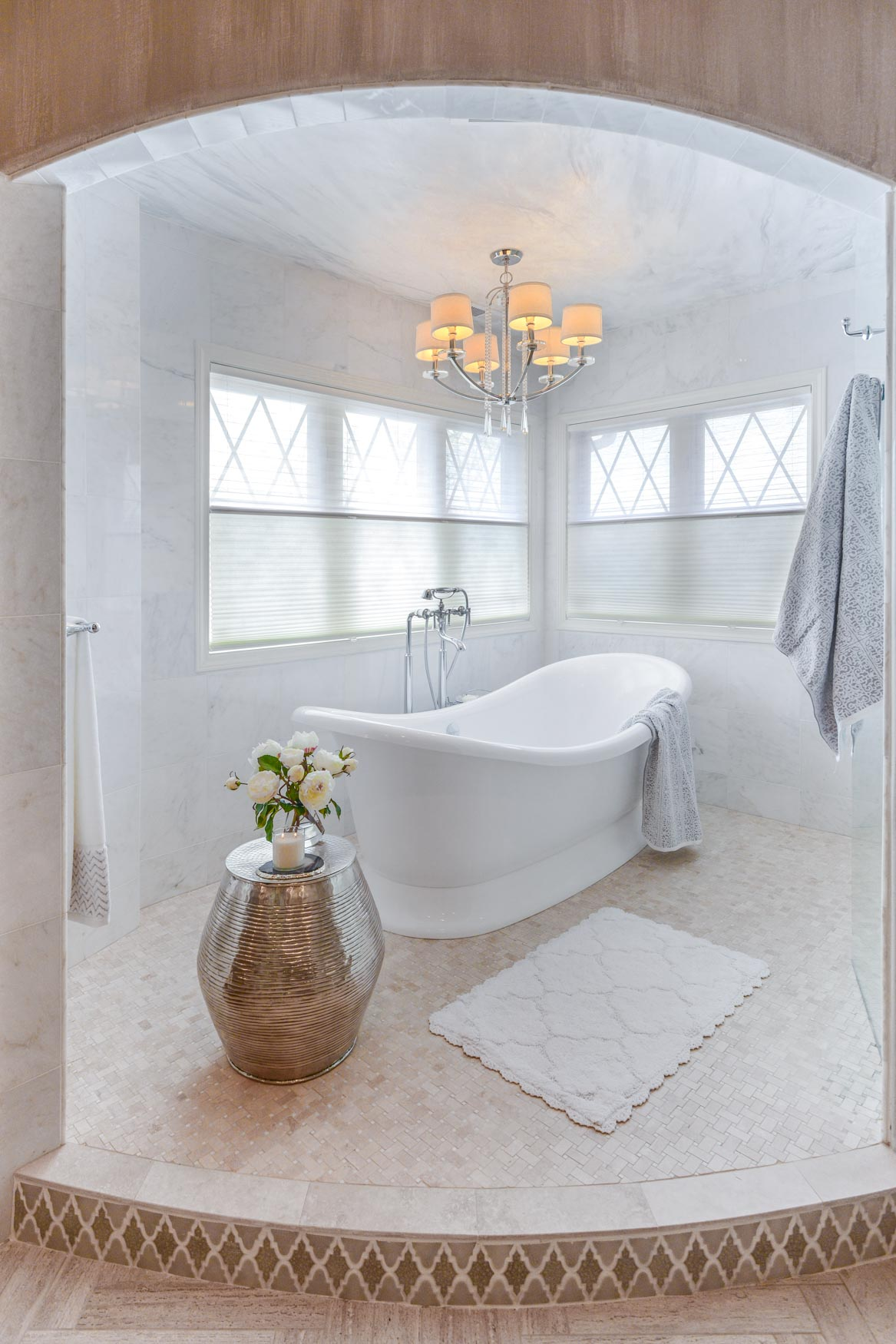 Haven-Interiors-Southern-Belle-Bath-J.jpg
