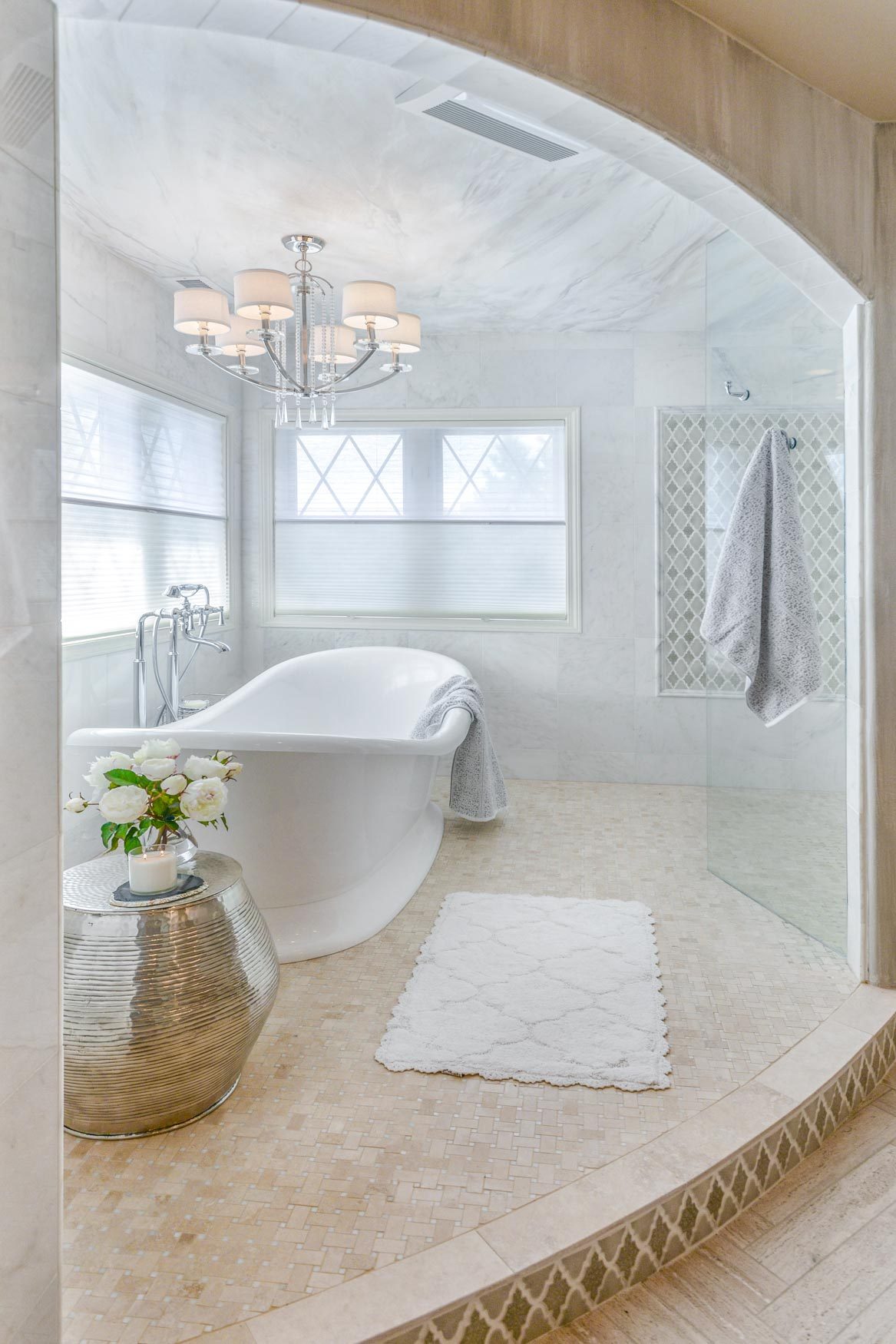 Haven-Interiors-Southern-Belle-Bath-F.jpg