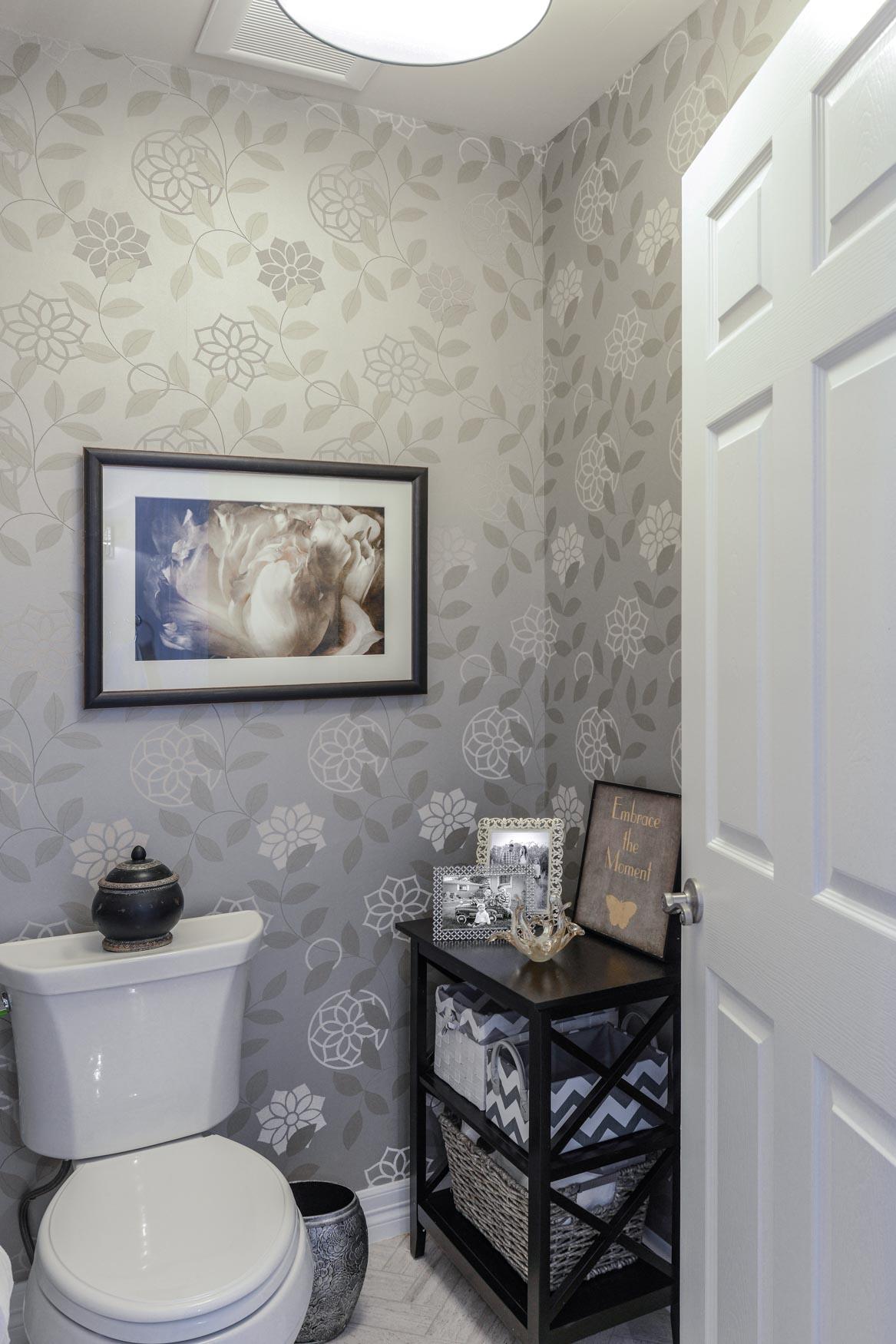 Haven-Interiors-Southern-Belle-Bath-H.jpg