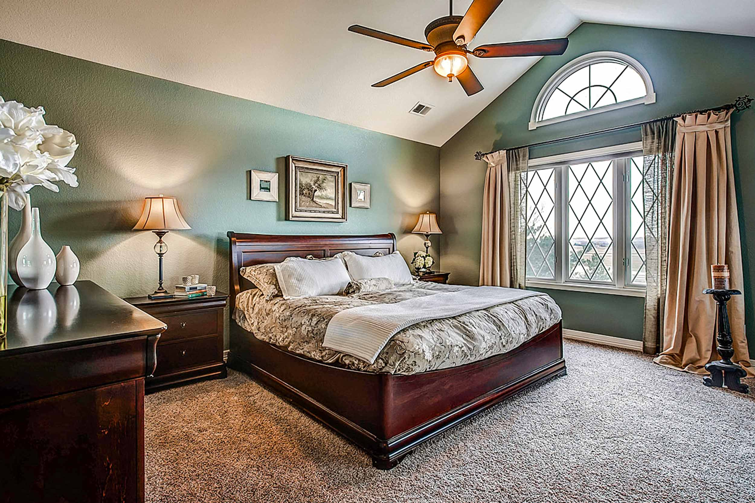 Haven-Interiors-Southern-Belle-BedroomA.jpg