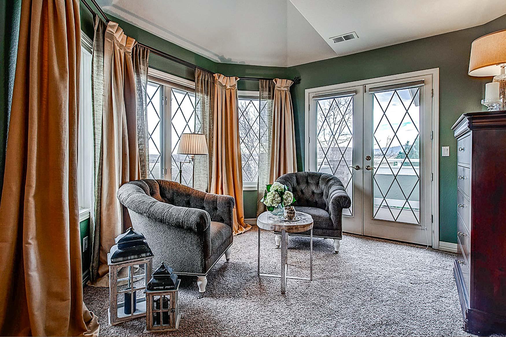 Haven-Interiors-Southern-Belle-BedroomD.jpg