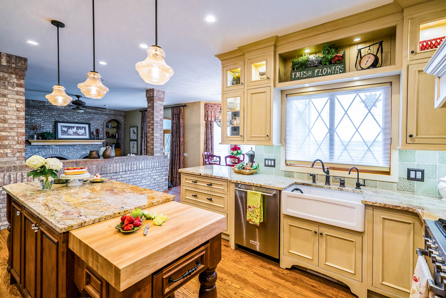 Haven-Interiors-Southern-Belle-KitchenH.jpg