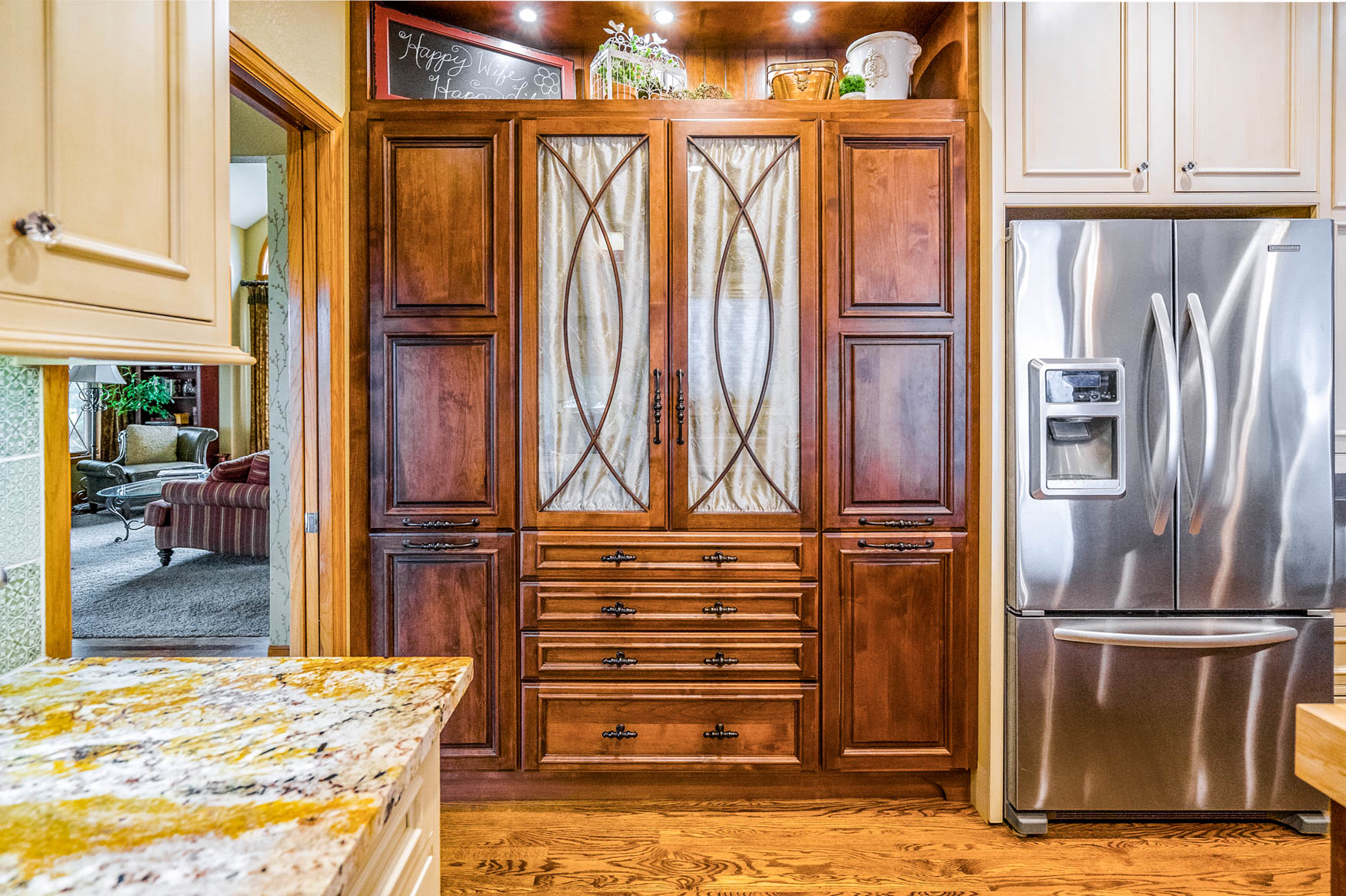 Haven-Interiors-Southern-Belle-KitchenM.jpg