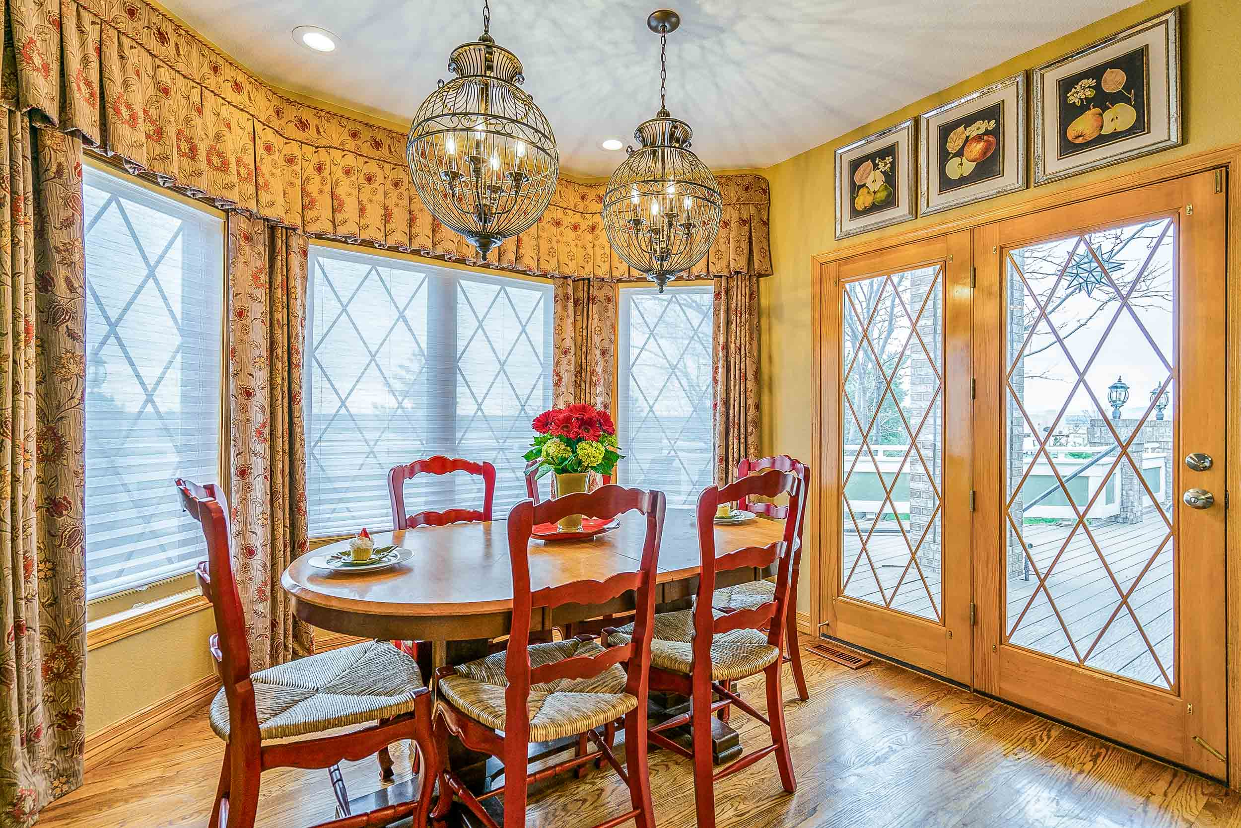 Haven-Interiors-Southern-Belle-KitchenB.jpg