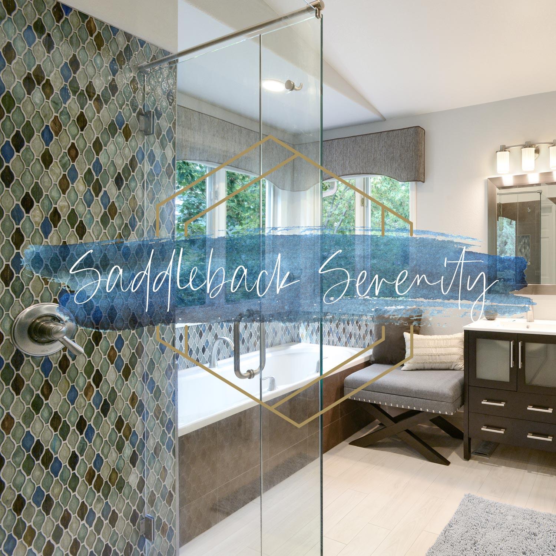 Haven-Interiors-Projects-Saddleback-Serenity.jpg