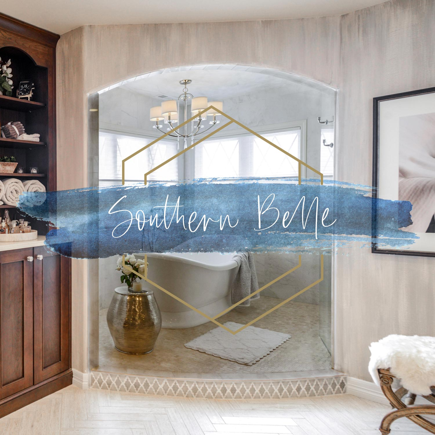 Haven-Interiors-Projects-Southern-Belle.jpg