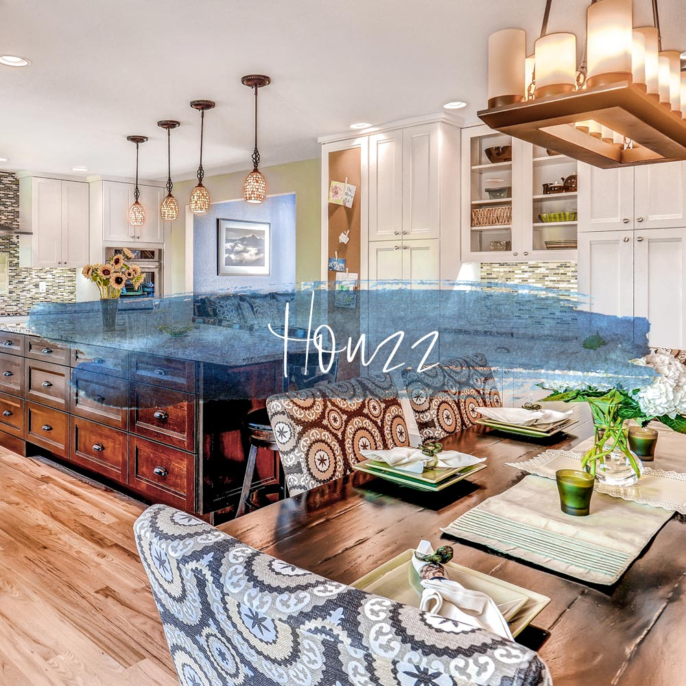 Haven-Interiors-Houzz.jpg