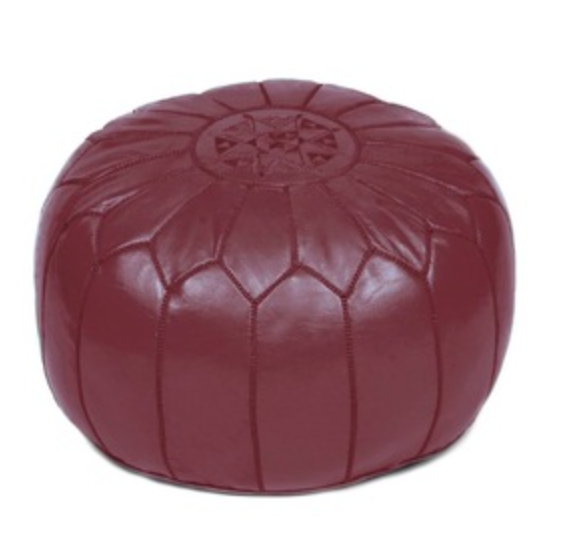 marsala-pouf-from-Houzz.png