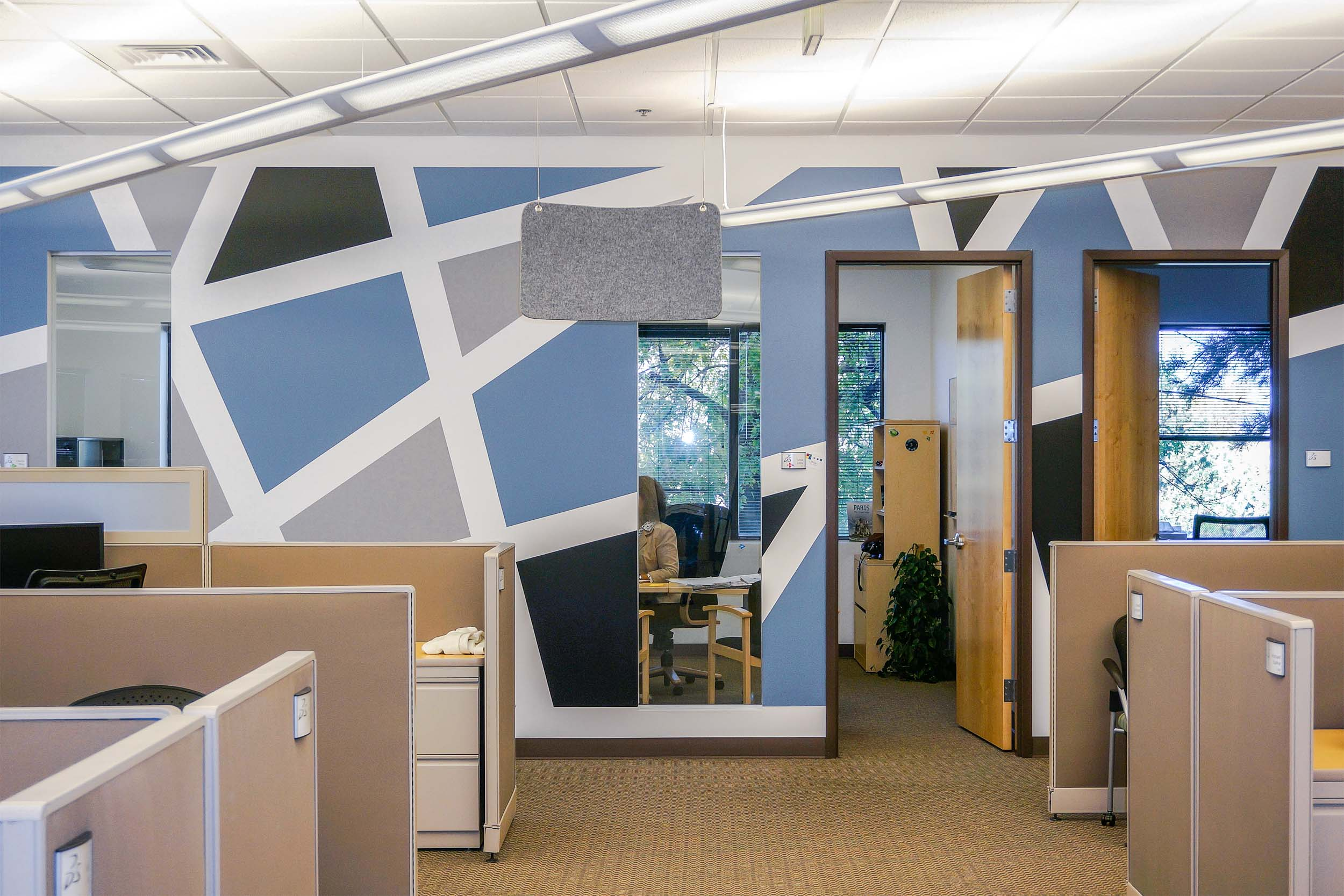 Haven-Interiors-Spatial-Corporation-1.jpg