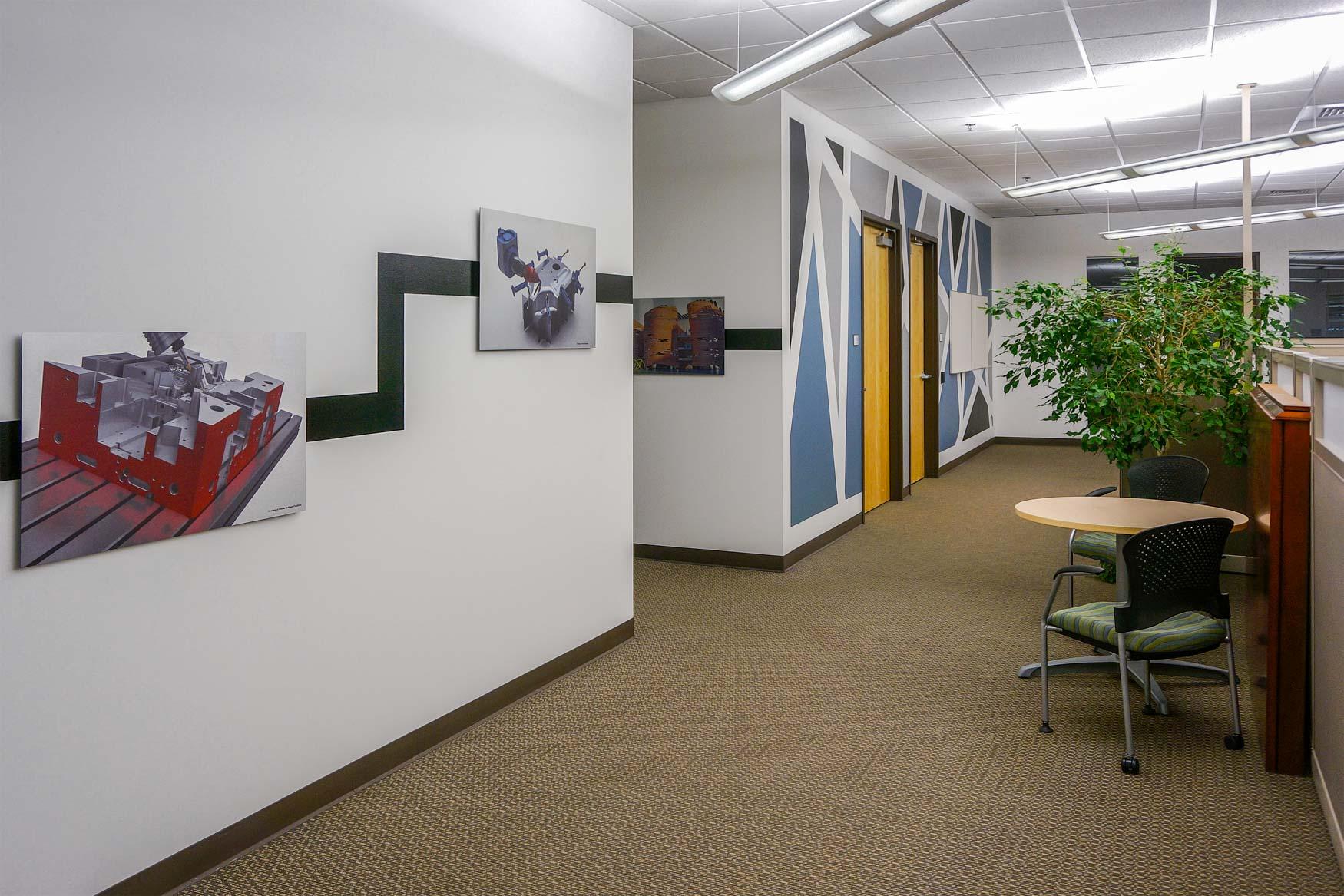 Haven-Interiors-Spatial-Corporation-3.jpg