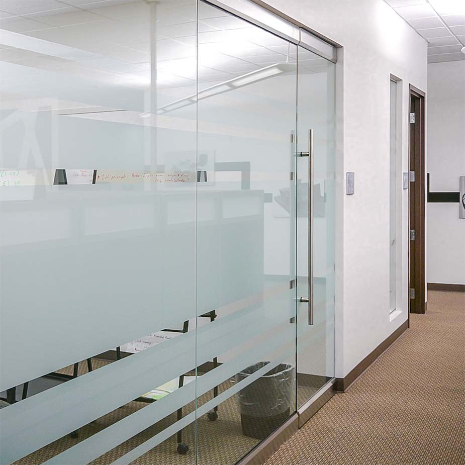 Haven-Interiors-Spatial-Corporation-2.jpg