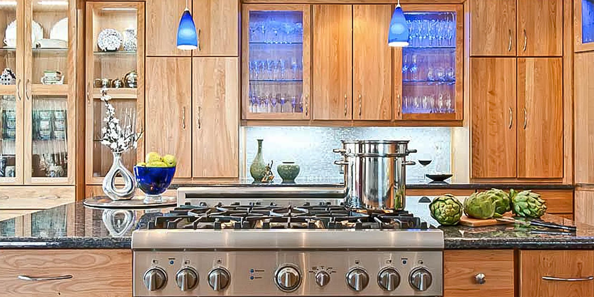 Haven-Interiors-Modern-Kitchen-1.jpg