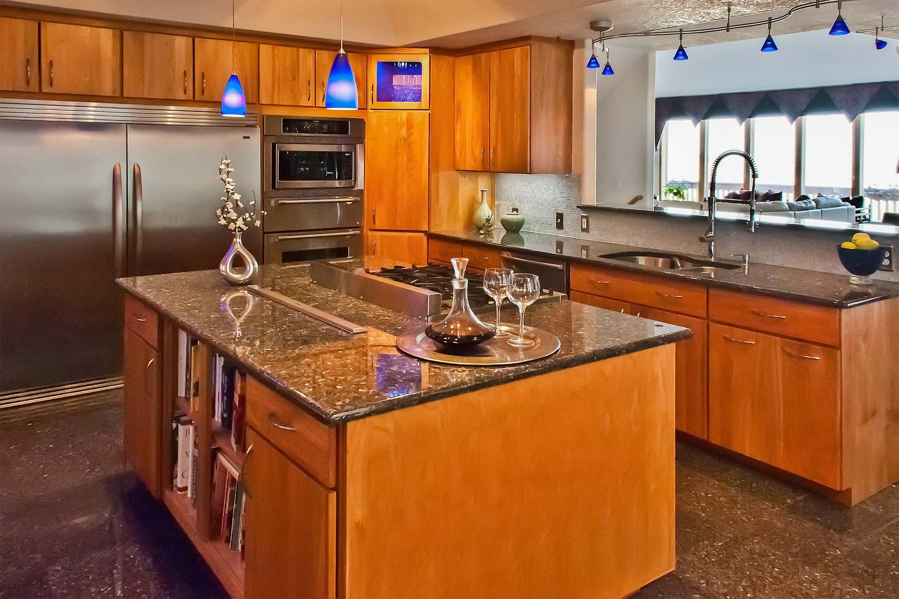 Haven-Interiors-Modern-Kitchen-2.jpg