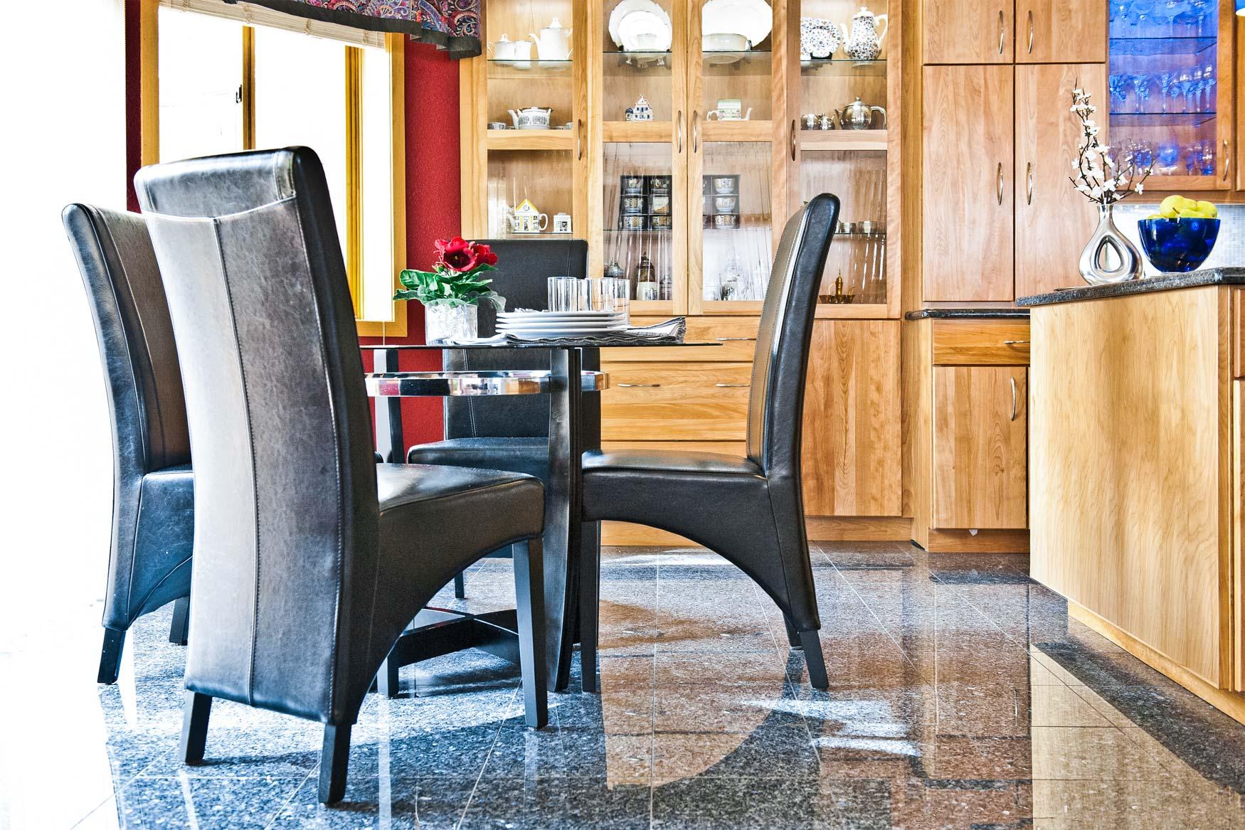 Haven-Interiors-Modern-Kitchen-3.jpg