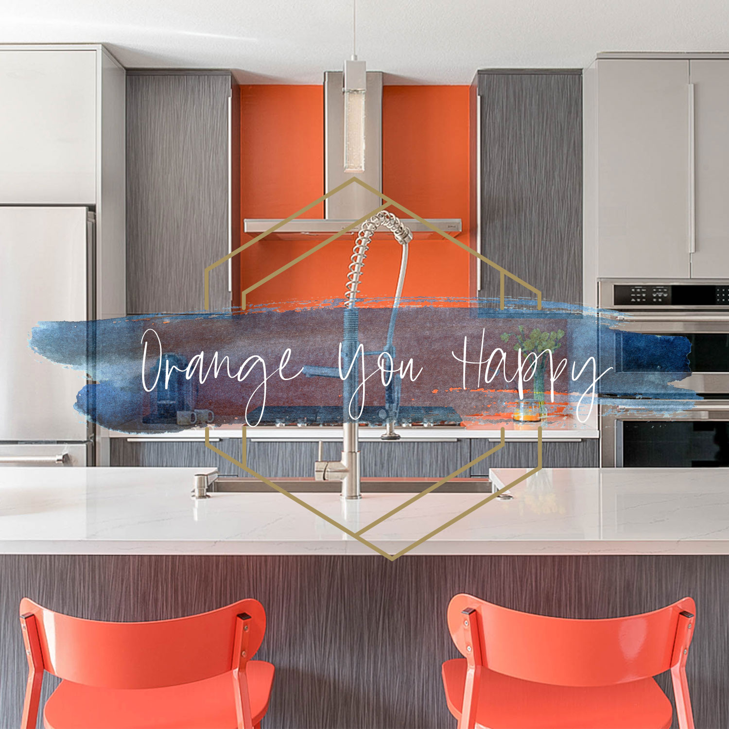 Haven-Interiors-Projects-Orange-You-Happy.jpg
