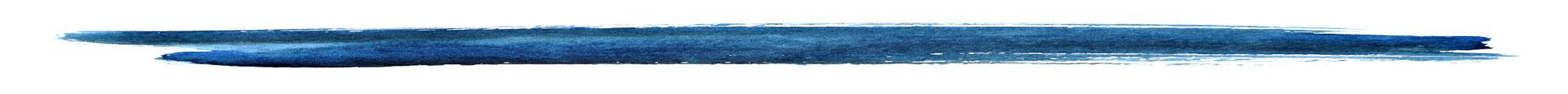 Haven-Interiors-Watercolor-Line.jpg